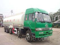国道牌JG5360GJY型加油车