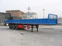 Guodao JG9390 trailer
