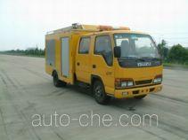 Shilian JGC5050XGC breakdown vehicle