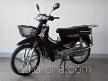 Jianhao JH100-8A underbone motorcycle