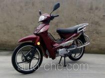Jianhao JH110 underbone motorcycle
