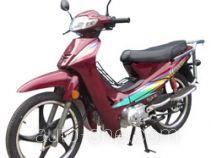 Jinhong underbone motorcycle
