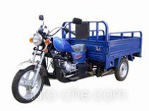 Jinhong JH110ZH-C cargo moto three-wheeler