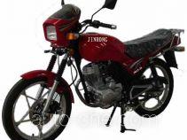 Jinhong JH125-2X motorcycle