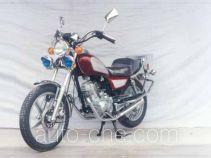 Jinhong JH125-3X motorcycle