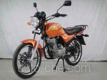 Jialing JH125-5E motorcycle