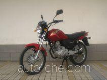 Jialing JH125-6B motorcycle