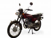 Jinhong JH125-6X motorcycle