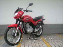 Jialing JH125-7C motorcycle