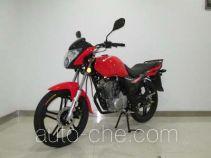 Jialing JH125-7F motorcycle