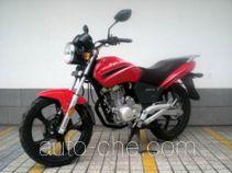 Jialing JH125-8 motorcycle
