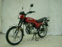 Jialing JH125-A motorcycle