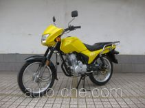 Jialing JH125-B motorcycle