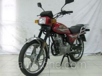 Jialing JH125-G motorcycle