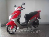 Jianhao JH125T-10 scooter