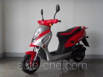 Jianhao JH125T-11 scooter