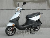 Jianhao JH125T-13 scooter