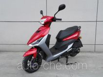 Jianhao JH125T-13A scooter