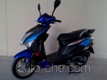 Jianhao JH125T-16 scooter