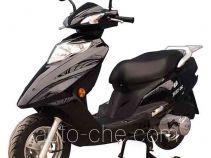Jinhong scooter