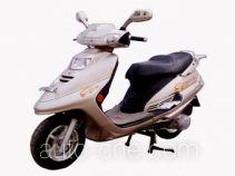 Jinhong JH125T-2A scooter