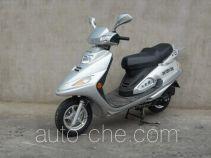 Jianhao JH125T-2B scooter