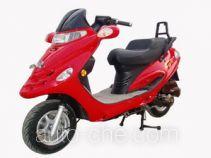 Jinhong JH125T-3A scooter
