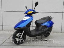 Jianhao JH125T-4 scooter