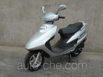 Jianhao JH125T-4A scooter