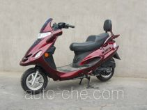 Jianhao JH125T-7A scooter