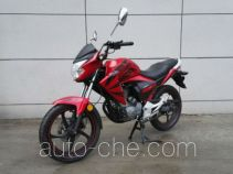 Jianhao JH150-19 motorcycle