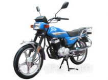 Jinhong JH150-2A motorcycle