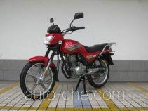 Jialing JH150-6 motorcycle