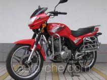 Jialing JH150-7 motorcycle