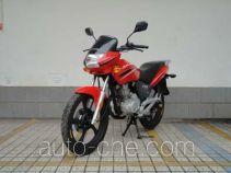 Jialing JH150-8 motorcycle