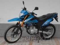 Jialing JH150GY-5 motorcycle