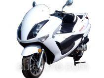 Jinhong JH150T-C scooter