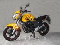 Jialing JH175-8 motorcycle
