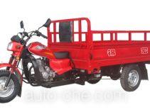 Jinhong JH175ZH-B cargo moto three-wheeler
