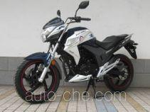 Jialing JH200-8 motorcycle