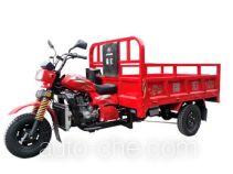 Jinhong JH250ZH-B cargo moto three-wheeler