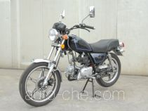 Jianhao JH48Q-4 moped