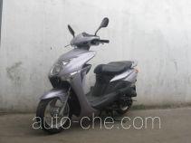 Jianhao JH50QT-4 50cc scooter