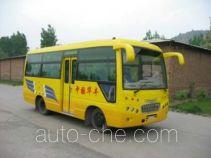 Huafeng Bus JHC6600A bus