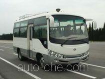 Huafeng Bus JHC6600D bus