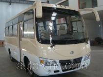 Huafeng Bus JHC6660 bus
