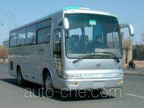 Huafeng Bus JHC6840 bus