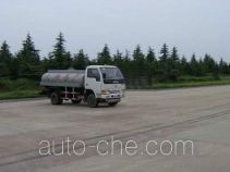 Hongqi JHK5040GJYA fuel tank truck