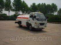 Hongqi JHK5048GJYC fuel tank truck
