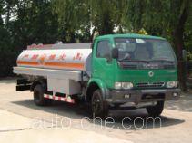 Hongqi JHK5093GJY fuel tank truck